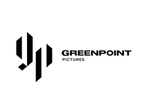 Greenpoint Pictures