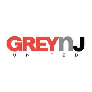 GREYnJ United