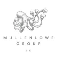 MullenLowe Group UK