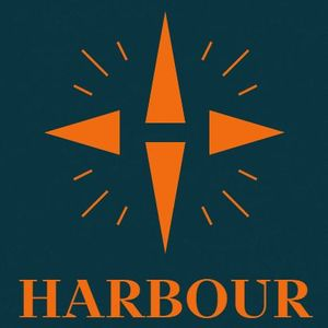 Harbour Collective