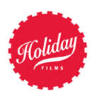Holiday Films & Nimble Content
