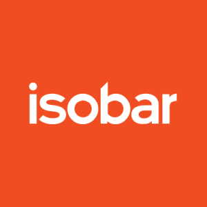 Isobar US