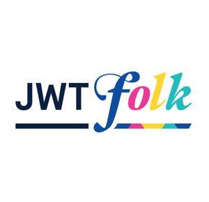 JWT Folk