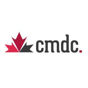 Canadian Media Directors' Council