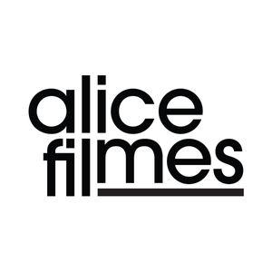 ALICEFILMES