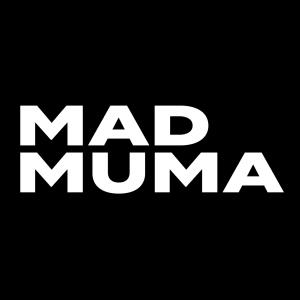 MAD MUMA