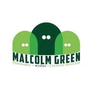 Malcolm Green
