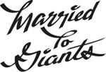 Married To Giants