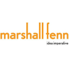 Marshall Fenn Communications