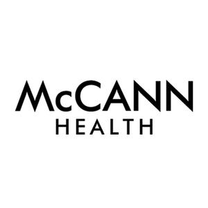 McCann Health Japan