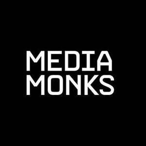 MediaMonks London