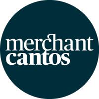 MerchantCantos