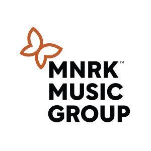 MNRK Music Group