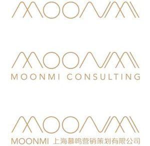 Moonmi Consulting