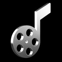 Soundtrack Creation