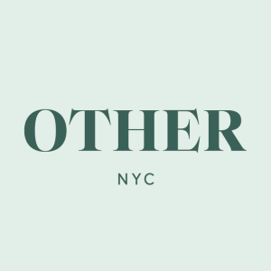Other NYC