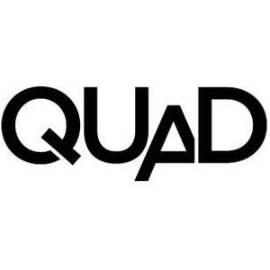 QUAD Group