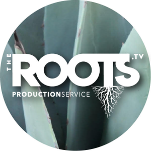 The Roots Production Service