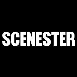 Scenester