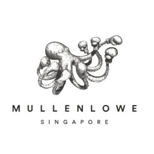 MullenLowe Singapore