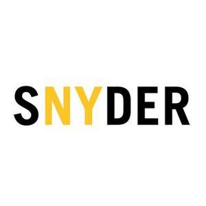 Snyder New York