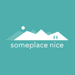 Someplace Nice