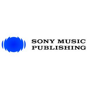 Sony Music Publishing