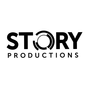 Story Productions
