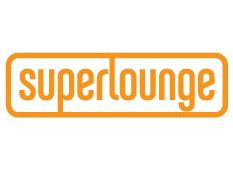Superlounge