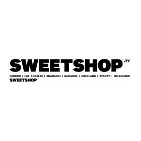Sweetshop London