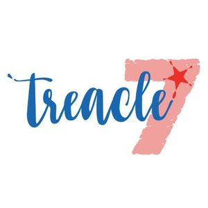Treacle Seven