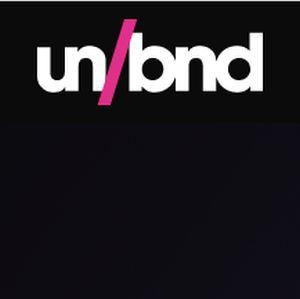 Unbnd
