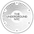 The Underground New York