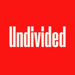 Undivided Creative