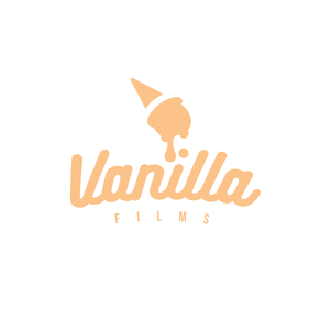 Vanilla Films