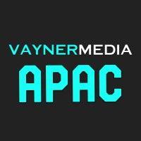 VaynerMedia APAC
