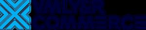 VMLY&R COMMERCE Singapore