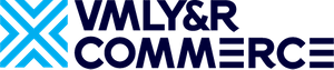VMLY&R COMMERCE China