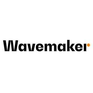 Wavemaker US