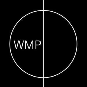WMP Studio