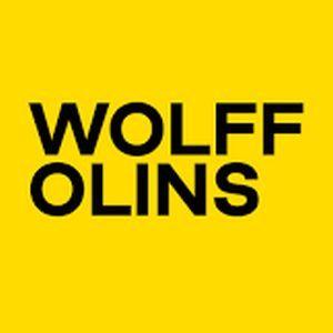 Wolff Olins