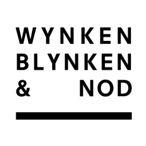 Wynken Blynken & Nod