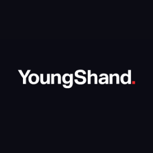 YoungShand