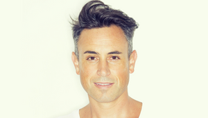 Marcus Tesoriero Joins BWM Dentsu Sydney as Executive Creative Director