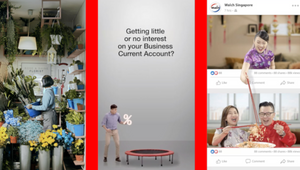 How Can Brands Maximise Engagement through Vertical Storytelling?