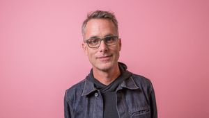 Chief Creative Officer of GSD&M Jay Russell Named Chairperson for the 2020 AMP Awards