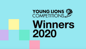 IAPI Celebrates Cannes Young Lions With Special Winners Showcase Publication