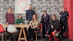 Worldwide Partners Welcomes New Independent Agency Partner 23red to the Network