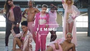 Simple as ABC? W+K Unveil an LGBTQAlphabet