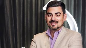 3P Studio Appoints Cornelius Ionescu to General Manager